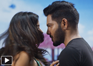 'Darshakudu' Teaser