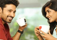 'Darshakudu' Music Review