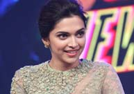 Deepika's dad may be looking for a match for her!