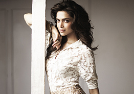 Deepika Padukone's marriage on Nov 10: Reports