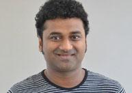 మరి దేవిశ్రీ సపోర్ట్ ఇస్తాడా?