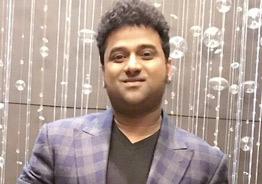 బ్లాక్బస్టర్ హ్యాట్రిక్ కొట్టిన దేవిశ్రీ ప్రసాద్