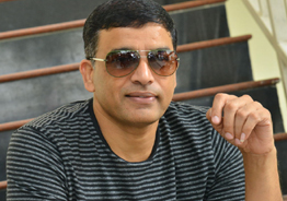 Dil Raju on 'Lover', future films, new introductions & more