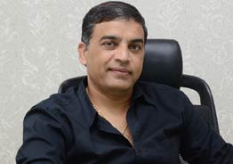 Dil Raju on gains & losses, 'DJ' losses, 'MCA' & more: