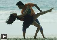 'Dobuchulaata' Trailer