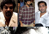 Drugs case: Tollywood celebs can be 'bindaas'