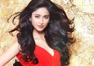 Ileana controversy: I was 18, didn't know what was going on'