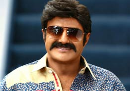 'Jai Simha' shooting done; release date final