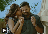 'Jawaan' theatrical trailer
