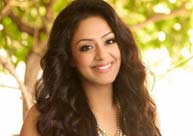 Jyothika's bad word stirs controversy