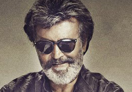 'Kaala' to be longer, fast-paced