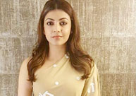 Kajal's views on Mahesh, NTR Jr, Pawan Kalyan and Prabhas
