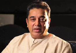 Not because of fear or doubt: Kamal
