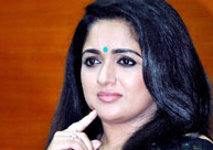 Kavya Madhavan questioned in sensational case