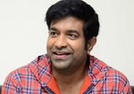 I am a cute villain in 'Ami Thumi': Vennela Kishore