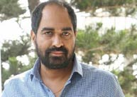 Krish set to re-enter Bollywood from March 23!