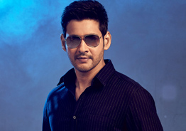 Mahesh Babu's film witnesses big walk-out