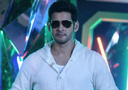 Get ready for Mahesh Babu's 'First Oath'