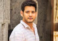'Bharath Ane Nenu' shooting updates