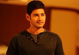 Mahesh Babu shoots for two brands