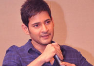 Yes, going to work with Rajamouli: Mahesh Babu