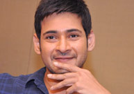 Finally, Mahesh pays tribute