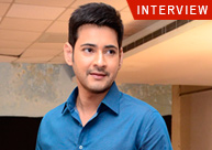 Mahesh Babu on 'SPYder', message, concept, 'BAN' release, etc