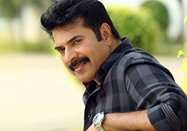 Controversy: Director says he would have raped Mammootty