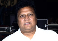 Mani Sharma on composing for 'Fashion Designer'