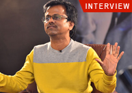 Murugadoss on Mahesh, 'SPYder' theme, & more
