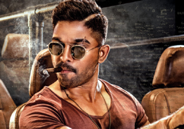 'Naa Peru Surya': Early blooming has a few reasons