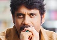 Nagarjuna's 'Raju Gari Gadi 2' Release Date