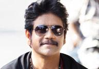 'Raju Gari Gadhi-2' makers decided on release date