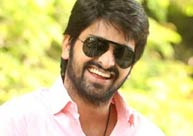 Naga Shourya's new movie announced