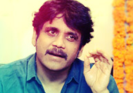 Don't talk about those clubs: Nagarjuna