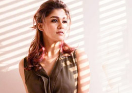 Nayanthara has joined, Big B to join soon: Reports