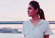 Nayanthara sings up a psychological thriller