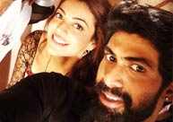 Teja, Rana open up about 'Nene Raju-Nene Mantri'