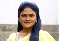 Actress Nirosha Makes a Comeback After 12 Years!