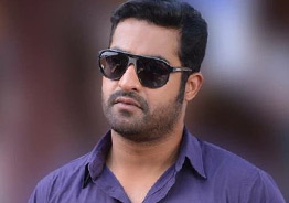 Wishes pour in for NTR
