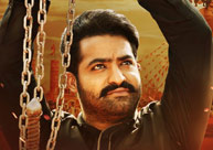 With NTR in, will it be 'Paisa Vasool'?