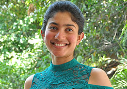 Sai Pallavi on 'Kanam', misunderstanding from Shaurya's side, & more