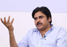 Highlights of Pawan Kalyan's latest interview