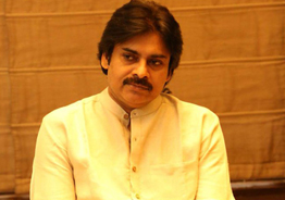 Pawan Kalyan issues clarification