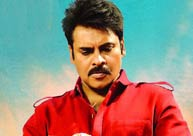 Pawan Kalyan's fans are MOST confident