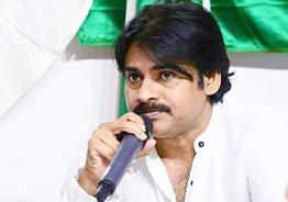 Highlights of Pawan Kalyan's press meet