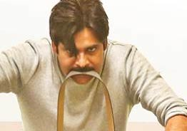 'Agnyaathavaasi' rules the roost