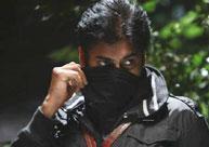 PK Leaks: Pawan Kalyan's New Avatar!