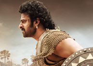 'Baahubali-2' censor report finally made official