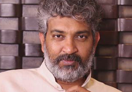 Rajamouli's tryst with a classic